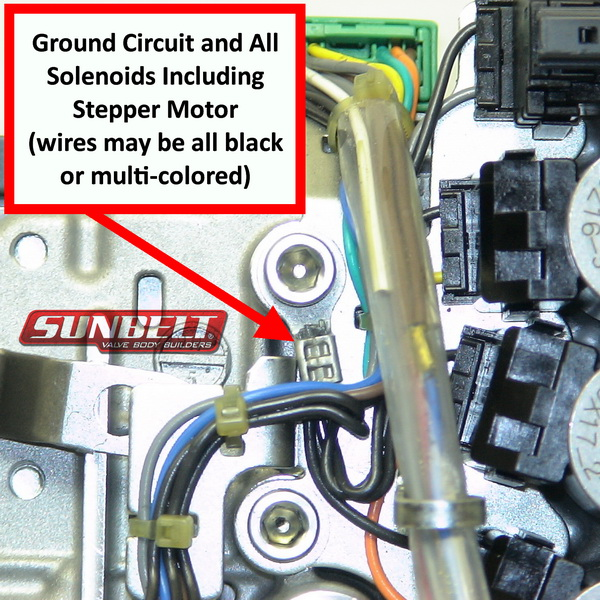 Jf011e Wire Harness - 1993 300zx Engine Wiring Diagram for Wiring Diagram  SchematicsWiring Diagram Schematics