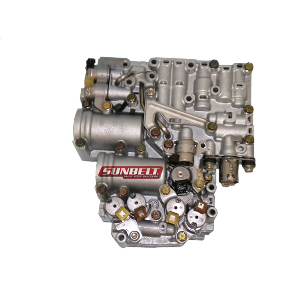jatco jf506e valve body